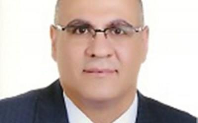 Bashar H. Malkawi-MCN Arbitrator