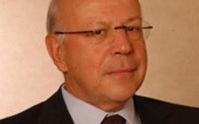 Giorgio Mondini-MCN Mediator