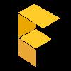 ficm-logo-transparent