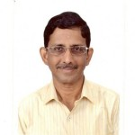 Profile picture of S. Sridhar
