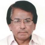 Profile picture of Sumit Sen