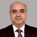 Man Mohan Sharma
