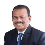 Profile picture of Keshav Varkhedkar