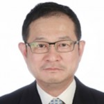 Profile picture of William Leung