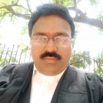 Profile picture of Mukti Chander Rao