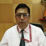Profile picture of Utpal Mukherji