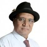 Profile picture of Dhanraj Vanjari