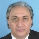 Profile picture of Franc Bucik