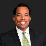 Profile picture of Ronald C. Green