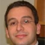 Profile picture of Alexandre Maciel