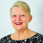 Profile picture of Cheryl Bryan