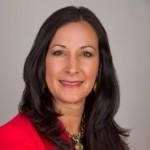 Profile picture of Elaine Caprio