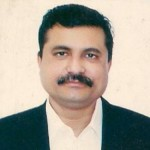 Profile picture of Dr. Subroto Roy