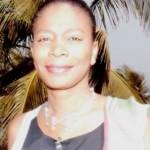 Profile picture of Nadine Dossou Sakponou