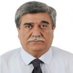 Profile picture of Ravindra Kumar Kaul