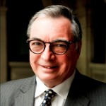 Profile picture of Hon. Peter Vickery QC