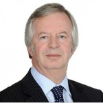 Profile picture of Craig Connal QC