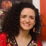 Profile picture of Beatriz Leycegui Gardoqui