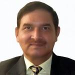 Profile picture of Dr Ashok Kumar Raghav
