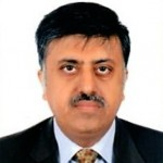 Profile picture of Rajiv K Adlakha