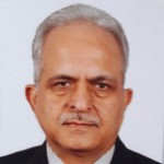 Profile picture of Suresh Kumar Kalra