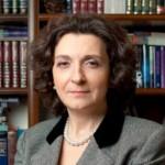 Profile picture of Prof. Tsisana Shamlikashvili
