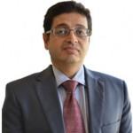 Profile picture of Amit Kumar Patni