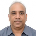 Profile picture of Dineshwar Gaur