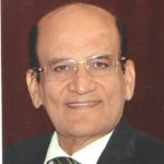 Profile picture of Dr. S. M. Dewan