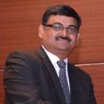 Profile picture of Ajit Kumar Mishra