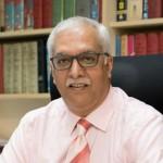 Profile picture of Akshay Kumar Arora