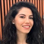 Profile picture of Flavia Marisi