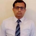Profile picture of Abhiraaj Kulkarni