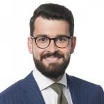 Profile picture of Nino Sievi