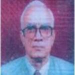 Profile picture of Madan Mohan
