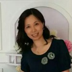 Profile picture of Kathlin Liao