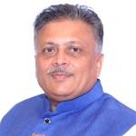 Profile picture of Neerav Parmar