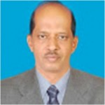 Profile picture of K. Suresh Kumar