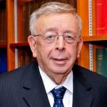 Profile picture of Clive Grossman