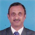 Profile picture of Premachandra
