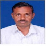 Profile picture of M. S. Senthil