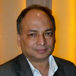 Profile picture of Deepak Harlalka