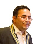 Profile picture of Dr. Sudhir Ravindran