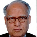 Profile picture of P.N. Bhandari
