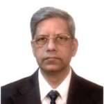 Profile picture of Rajendra Bhuta
