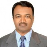 Profile picture of H. R. Girish