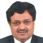 Profile picture of Baldev Raj Sachdeva