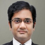 Profile picture of Ajay Bhargava