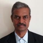 Profile picture of Jaya Raju Madari