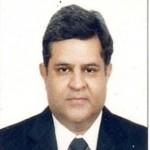 Profile picture of Somesh Arora